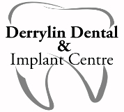 Derrylin Dental & Implant Centre